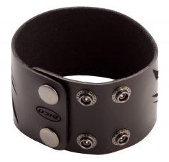 Cuff / Wrist Band