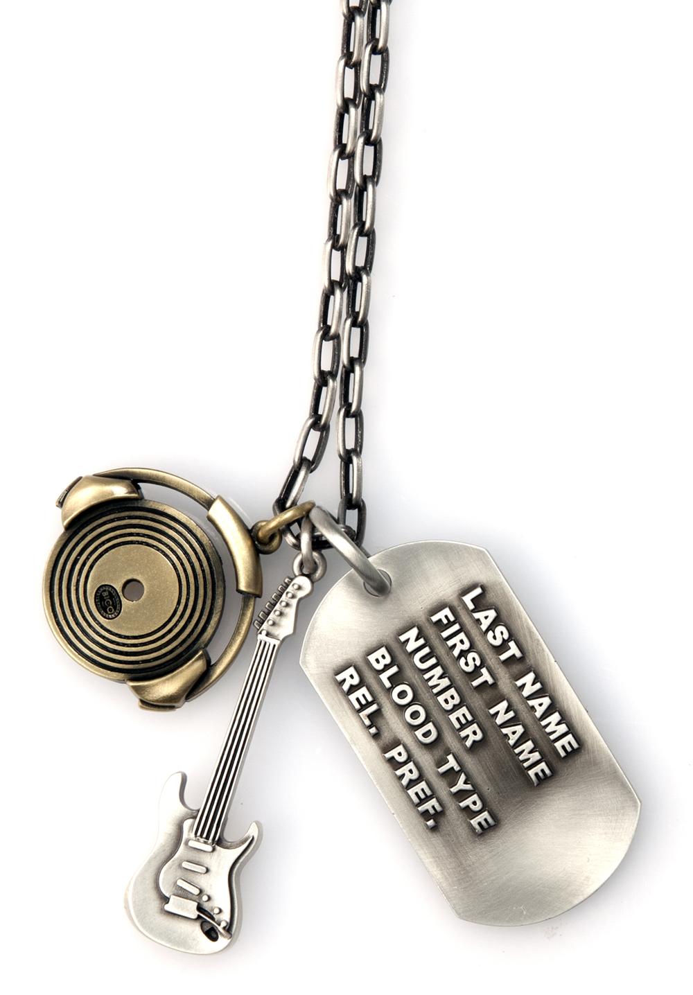 Session grunt bico australia for Bico australia jewelry pendants