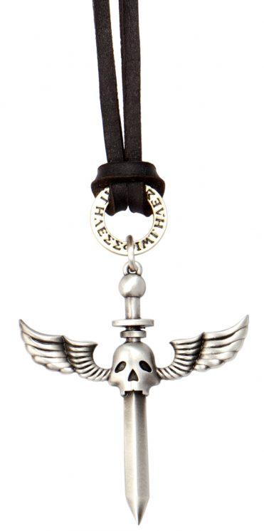 men's fashion necklace pendants