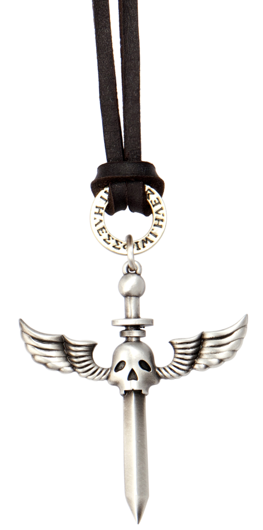 men's fashion necklace pendants