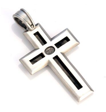 Tech Cross