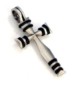 Artisan Cross