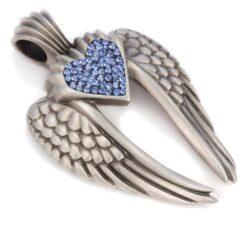 Wings Of Uriel