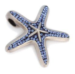 Ocean Celeste