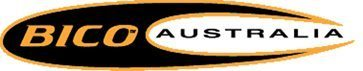 Bico Australia