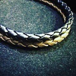 Braided Cord