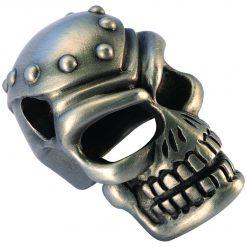 Studded Skull