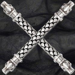 Edge Link Chain